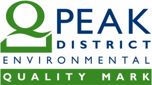 PDEQM for local green businesses